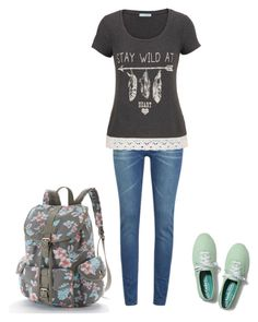 """""""Untitled #59"""" by kykydancer13 on Polyvore"""