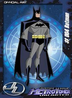 Batman Comic Art, Gotham Batman, Batman Comics, Batman Robin, Dc Comics, Wally West, Clark Kent, Fotos Do Batman, Justice League Animated