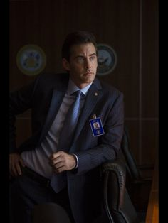 State of Affairs - (Adam Kaufman) Lucas Newsome; He Assists The Director of the C. Most Beautiful Man, Beautiful People, Watch Episodes, Tv Channels, Old Tv, Picture Photo, Affair, Favorite Tv Shows, Movies