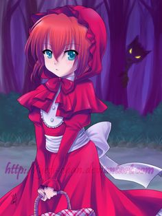 Image from http://img13.deviantart.net/2a18/i/2011/240/f/9/little_red_riding_hood_by_yesi_chan-d4844o8.png.