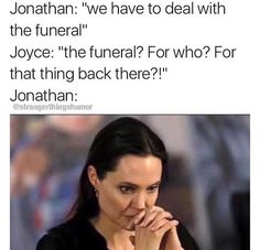 """27 Random Memes That'll Suck The Boredom Right Out Of Your Soul - Funny memes that """"GET IT"""" and want you to too. Get the latest funniest memes and keep up what is going on in the meme-o-sphere. Stranger Things Have Happened, Stranger Things Funny, Thing 1, Fresh Memes, Best Shows Ever, Film, Funny Memes, Hilarious, Funny Pictures"""