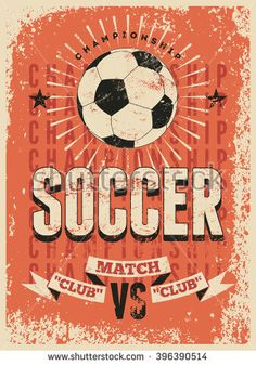 19 best soccer images football football soccer futbol