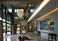 Gallery of House N18 / DRTAN LM Architect - 7