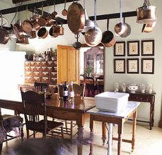 Take a look at our rooms, wedding gallery, and the things to do in the Cape Winelands and surrounds. Dutch Kitchen, Boho Kitchen, Kitchen Decor, Cape Dutch, Dutch House, Rustic Home Interiors, Dutch Colonial, Sweet Home, Interior Decorating
