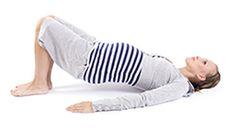 Exercícios Pós Parto  Se teve um bebé recentemente e quer recuperar a forma física, este artigo é para si. Dizemos-lhe quando (re)começar os exercícios pós-parto e com que ritmo.
