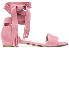 13 summer sandals to shop now: