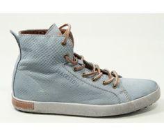 Blackstone shoes koop je bij Aad van den Berg Modeschoenen http://www.aadvandenberg.nl/damesschoenen/blackstoneshoes
