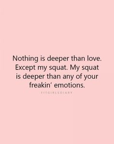 15 Funny Fitness Motivational Quotes You're Gonna Love – Fit Girl's Diary 25 Badass Tanks That Will Actually Inspire You To Exercise Fitness Motivation Goals Good Or Bad Still Workout Harder No Matter What Be Happ. Abs Quotes, Funny Gym Quotes, Funny Motivational Quotes, Funny Health Quotes, Short Inspirational Quotes, Funny Fitness Quotes, Fitness Humor, Fitness Apparel, Badass Quotes