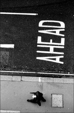 the home of street photographer David Gibson David Gibson, Urbane Fotografie, Contemporary Photography, Street Photographers, Black And White Photography, Color Pop, Monochrome, Real Life, Inspiration