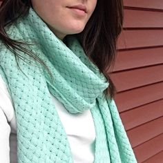J.Crew Scarf New J. Crew scarf in aqua color, great for spring or for year round. Cute pop of color to any outfit!  Accepting offers, no trades please  Host Pick - Wardrobe Goals Party 3/6 and Campus Chic Party 3/10  J.Crew Factory Accessories Scarves & Wraps