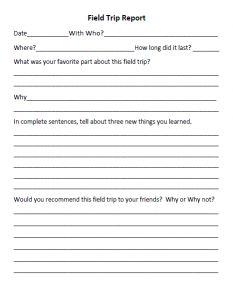 Free Printable Homeschool Record Keeping Forms Homeschool