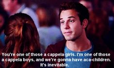 my favourite line from the movie :)