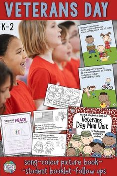 Spring literacy posts, resources and links - That Fun Reading Teacher Kindergarten Colors, Kindergarten Lesson Plans, Kindergarten Literacy, Literacy Centers, Learning Activities, Kids Learning, Teaching Resources, Teaching Ideas, Classroom Resources