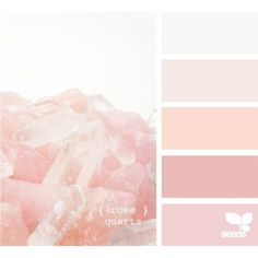 Blurb ebook: Design Seeds ❤ liked on Polyvore featuring design seeds, backgrounds, colors, color palettes and fillers