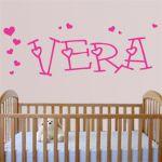 Nombre Vera