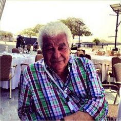 Antonio-Carluccio-in-Dubai