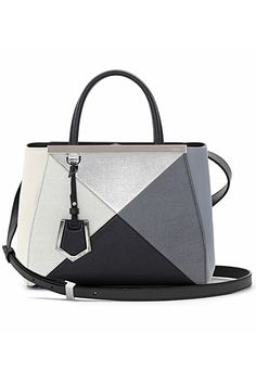 be76f95a2c Fendi - Bags - 2014 Spring-Summer Spring Handbags