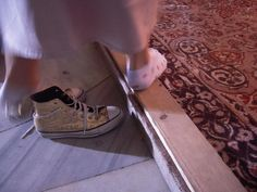 blue mosque istanbul Blue Mosque Istanbul, Sneakers, Travel, Shoes, Tennis, Slippers, Viajes, Zapatos, Shoes Outlet
