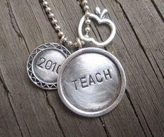 great teacher gift