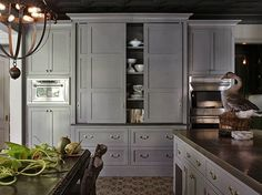 how to do kitchen backsplash gray stain oak kitchen cabinet search nesting 7245
