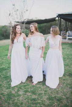 3d6f8aa93 28 Best Summer Green Wedding Inspiration #thebloomroom images ...