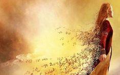 Die Portaltag-Tagesenergie heute unterstützt die Transformation und Heilung von emotionalen Blockaden – Die Tore zur Wandlung werden geöffnet! Die Portaltag-Tagesenergie heute hat eine sehr hohe Schwingung und die energetischen Einströmungen unterstützen die Transformation und Heilung aller emotionalen Blockaden und Verletzungen. Diese Portaltag-Energie hat eine Auswirkung auf Körper, Geist und Seele und fordert eine Neuausrichtung und […] Der Beitrag Portaltag-Tagesenergie heute am 12. Ma Poems Beautiful, How To Feel Beautiful, Steve Jobs, Powerful Images, Art Photography, Positive Energie, Quelque Chose, Solution, Amazing