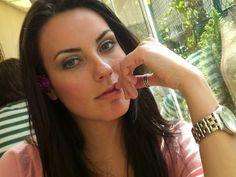 Gonca Fem Beautiful Turkish Girl