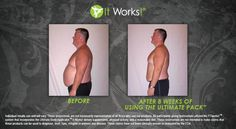 Get yours here!  http://jonidm.myitworks.com