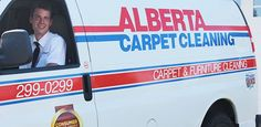 Alberta Carpet Cleaning Calgary is the local favorite carpet cleaning cleaning service since 1986. Discover better value and guaranteed results https://redd.it/4fm7ey