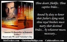 Get your boxset today here: http://www.amazon.com/dp/B00R00KM74  pic.twitter.com/GMObBqUoxL