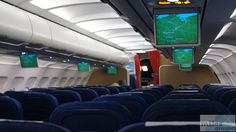 - Check more at http://www.miles-around.de/trip-reports/economy-class/sas-airbus-a319-100-economy-class-berlin-nach-kopenhagen/,  #A319-100 #Airbus #Airport #avgeek #Aviation #CPH #EconomyClass #Flughafen #Lounge #LufthansaSenatorLounge #Reisebericht #SAS #Trip-Report #TXL