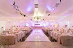 The Aleit Group - Event Management Company South Africa Event Management Company, Event Planning, South Africa, Ceiling Lights, Table Decorations, Floral, January, Pink, Wedding