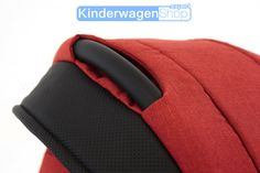 Carera New Kombikinderwagen 3in1 - http://kinderwagenshop.expert/Carera-New-3in1-Kombikinderwagen #Careranew #3in1 #Kombikinderwagen #Kinderwagen #Kinderwagenshopexpert