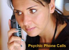Psychics Future are a professional team of online psychics, mediums and clairvoyants who are avaliable 24 hours a day 7 days a week to help you by means of psychic readings, psychic texts, psychic emails, and all other psychic services.