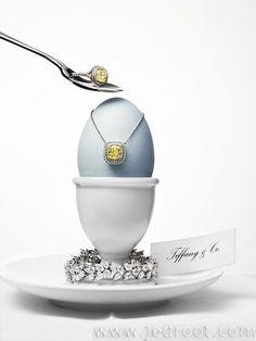fine jewelry. V  #fk #fashionkiosk #jewellery