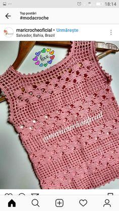 ideasblouse crochet stitch blouse heart women ideas forCrochet Heart Stitch Blouse For Women - Crochet Ideas- blouseCrochet Heart Stitch Blouse For Women - Crochet Ideas- blouse Елена Пудовкина HUZUR SOKAĞI (Yaşamaya Değer Hobiler - Salvabrani Cr Crochet Summer Tops, Easy Crochet, Crochet Lace, Crochet Stitches, Gilet Crochet, Crochet Cardigan Pattern, Crochet Blouse, Crochet Designs, Crochet Patterns
