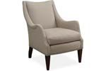 Lee Industries - chairs for living room
