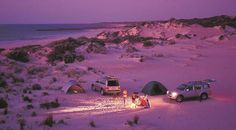 best free camping in south australia,best free campsites south australia,best free campsites sa,best free camping sa,free camping south australia,free campsites sa,top 5 free camping south australia,top 5 free campsites south australia,top 5 free camping sa,top 5 free campsites sa