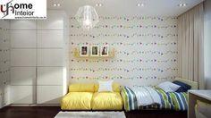 Kids Room - Home Interio : Kids Room. Call VINAY ARORA +91-9216099224 or Visit: http://homeinterio.co.in/kidds.html for more detail !! Address: SCO 3, Royal Estate, Ambala-Delhi Highway, Zirakpur | homesearch