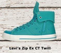 87 Best Levis images   Jeans pants, Levi strauss, Levis jeans 76a7b09efff