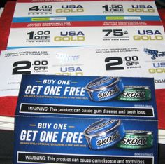 picture relating to Skoal Coupons Printable referred to as Skoal coupon codes - Fragrance discount coupons