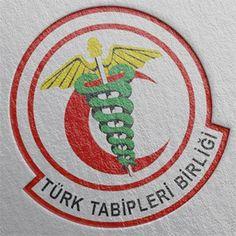 E-Revista AMYTS 250. GRAN ANGULAR. La Asociación Médica Turca continúa presionada por su gobierno.