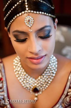 Shaadi Belles : South Asian Wedding Inspiration | Indian wedding | Pakistani wedding | Indian wedding vendors