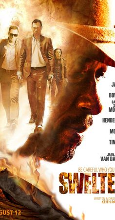 d day movie download 720p