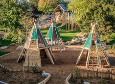 Money pot: Help to build a school-garden in Balatonalmádi - Leetchi.com