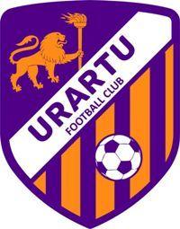 Soccer Logo, Sport Online, Armenia, Cover Photos, Football, Club, Logos, The World, Badges