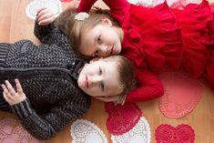 Valentine's Day Photoshoot | myfancie
