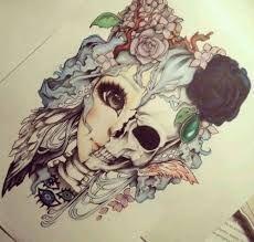 Risultati immagini per tumblr drawing hipster