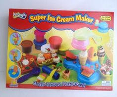Scoop up some fun in the ice cream shoppe– enter to win a Super Dough Ice Cream Maker set! Ice Cream Maker, Free Samples, Some Fun, Birthday Candles, Kids Toys, 30th, Giveaway, Competition, November