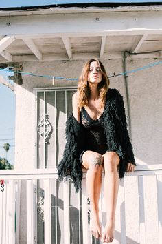 During our trip we met up with hot ass American Babe Erika Angel shot by another hot ass American Babe Jenavieve Belair... Boys, Booze, Bikes & Babes.. http://loversanddrifters.com/blogs/story/61211141-erika-angel-by-jenavieve-belair-for-the-lovers-drifters-club